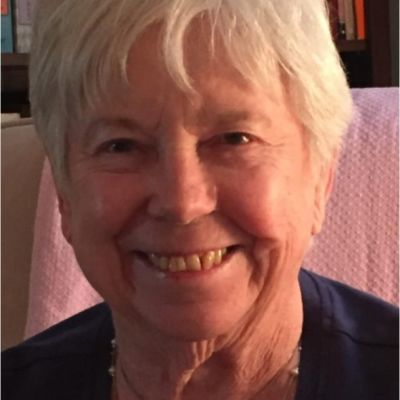 Shirley R. Sanders's Image