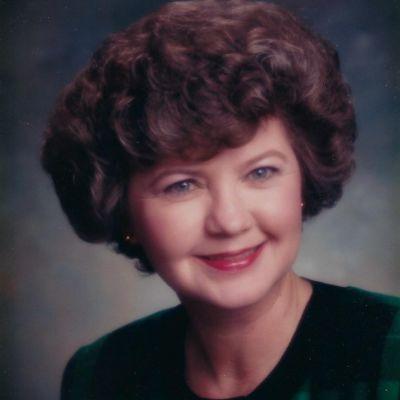 Julie Ann Tittle Huntsberger's Image