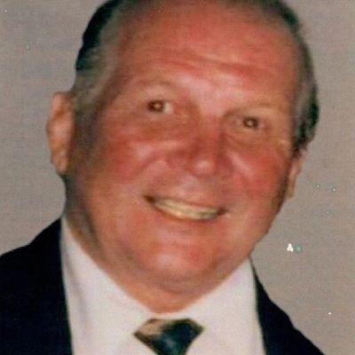 James L Petrovsky's Image