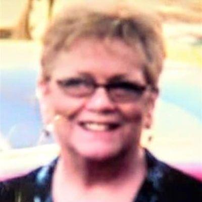 Linda  Bowen-Snoots's Image