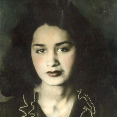Ramona  Moreno's Image