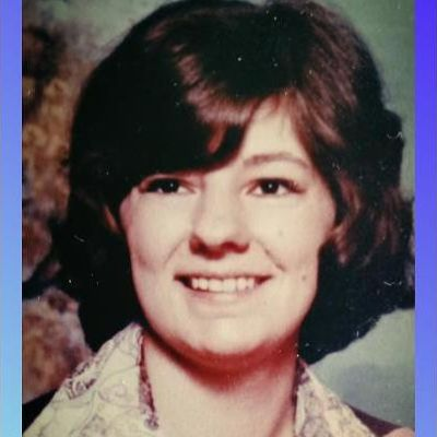 "Pauline ""PJ""  Worrell's Image"