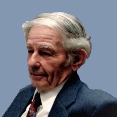 Richard F. Remillard's Image