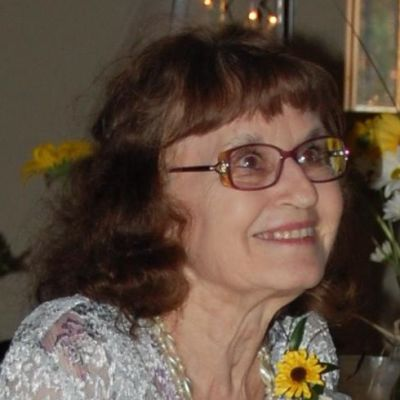 Barbara  Winegarden's Image