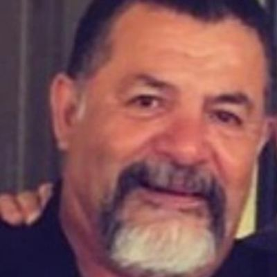 Joel  Velasquez's Image