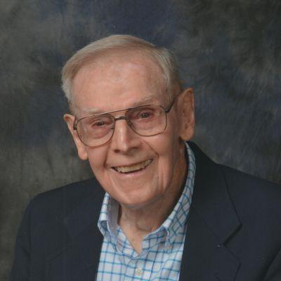 Walter Bud Wisnieski's Image