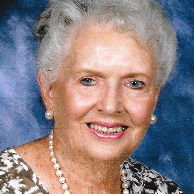Nina N. Mastman's Image