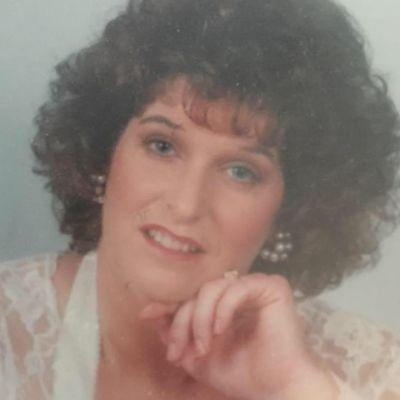 Dawn Marie Inman Malear's Image