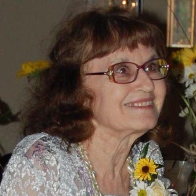 Barbara Jean Winegarden's Image