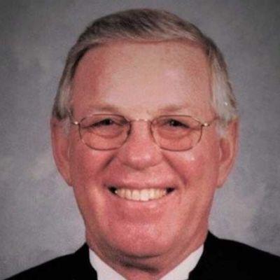 Gary N. Shorner's Image
