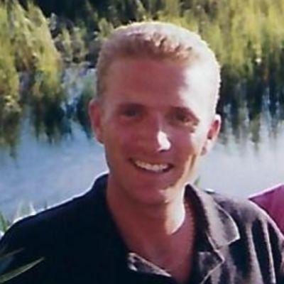Kurt D. Beck's Image
