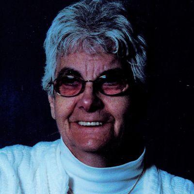 Margaret A. Guiel's Image