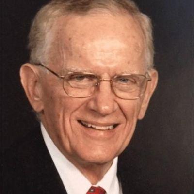 Fred Eugene Marsh Jr.'s Image