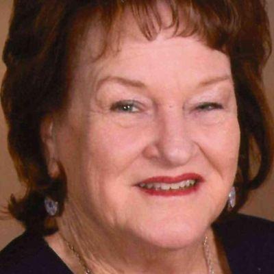 Rita Ann Voelkel's Image
