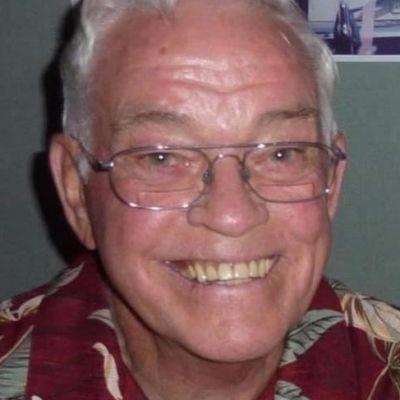 Marshall M. Scott's Image