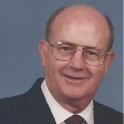 Harold  Sheets's Image