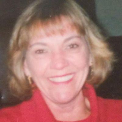 Cheryl Renea Horner Tolbert