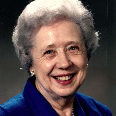 Nanabelle  Baker Flynn's Image
