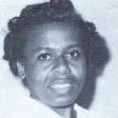 Thelma M. Murphy's Image