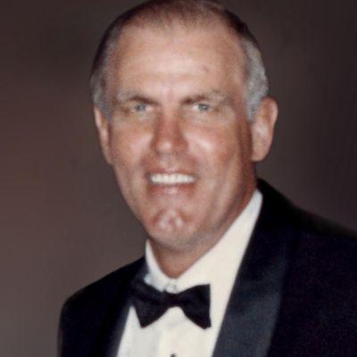 Lindley Allen King's Image