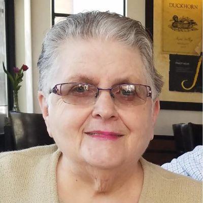 Nancy Knight Lyon's Image