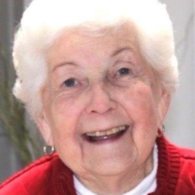 Norma Noni Stanley Ewing's Image
