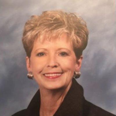 Barbara  Atwell's Image
