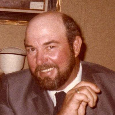 Lester P.W. Bunge, Jr.'s Image