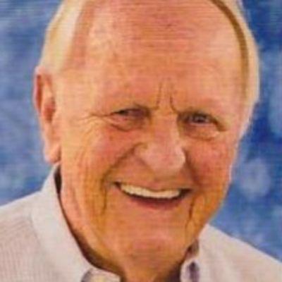 Stanley  Bennett's Image