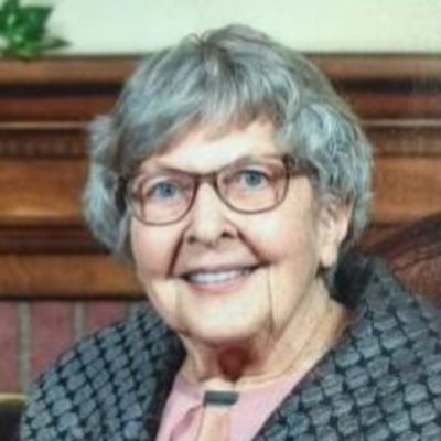 Shirley M Armstrong's Image