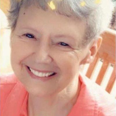 Ellen Sue Barnhardt's Image
