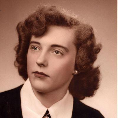 Nancy  Hoffman's Image