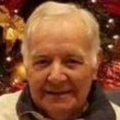 Charles E.  Tart, Sr.'s Image