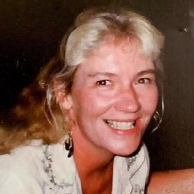 Cheryl Ann Guyette Stillson