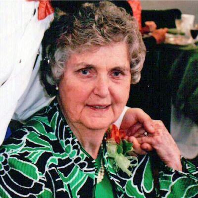 Carolyn Faye Rush Neighbors's Image