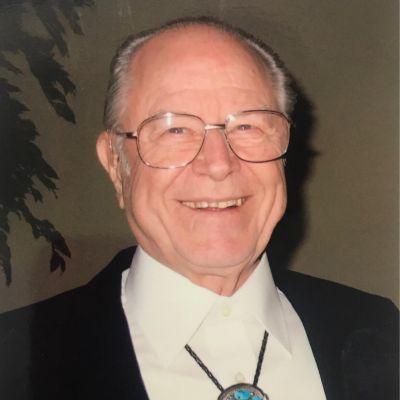 Ernie  Sundstrom's Image