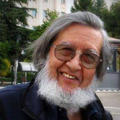 Alberto  Romero's Image