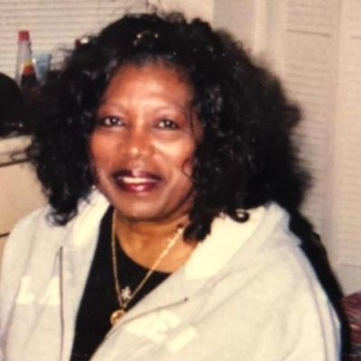 Shirley  Williams's Image