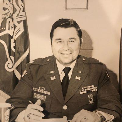 Roy  Alvarez, Jr.'s Image