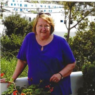 Eunice  Tsantis's Image