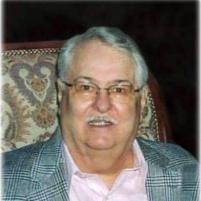 Bobby Glenn Sigmon's Image