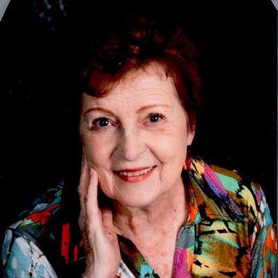 Sandra gail  Pirkle foster's Image