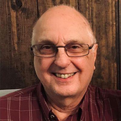 Paul J.  Vire's Image