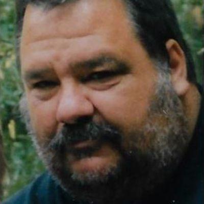 Paul H. Hawkins Jr.'s Image