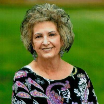 Cheryle Lynn Greathouse Pybus's Image