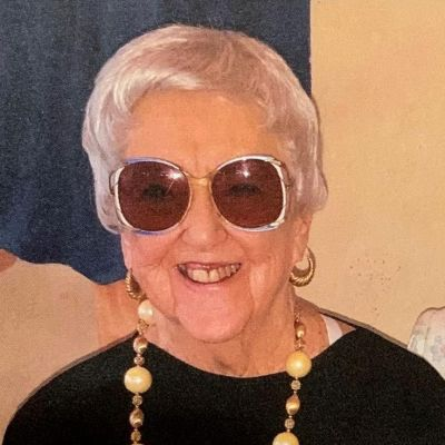 Eleanor  Heist's Image