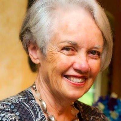 Nancy Peters Costello's Image