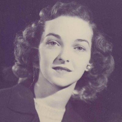 Kathryn Joan Barr (McDonald)'s Image