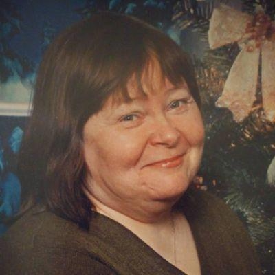 Pamela Beth Foss Greer's Image