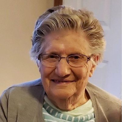 Marie E. Rucker's Image